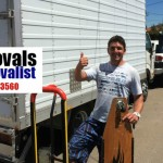 Do you need a Removalist in Sydney???   I can help you!!!