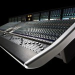 Audio Engineering and Sound Production – Master it with JMC Academy