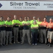 Building and Construction Courses in Perth – Silver Trowel