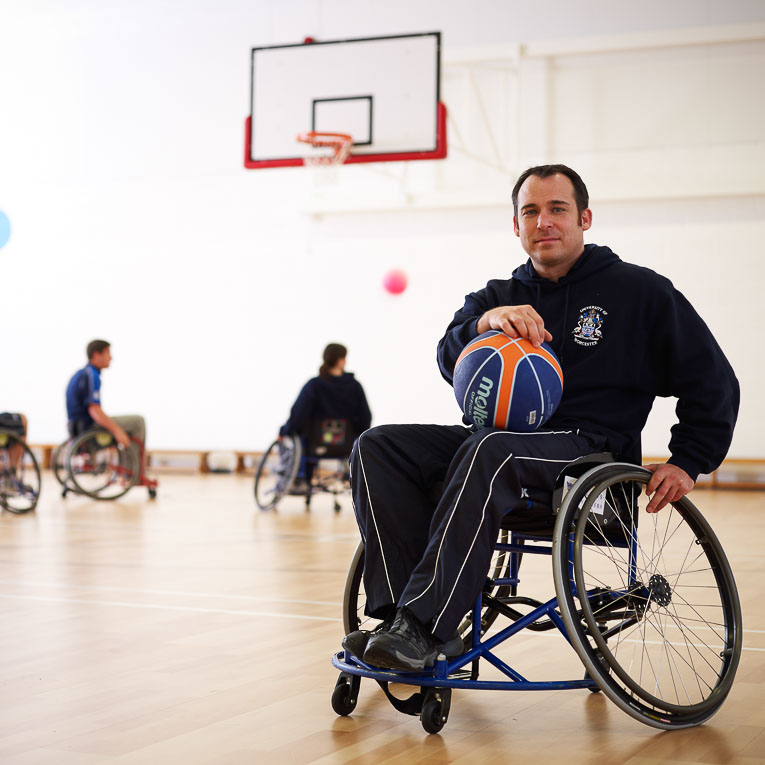 disability-sport-student-wheelchair-basketball-university-worcester-course-page-key-features