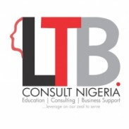 Profile picture of ltbconsultng