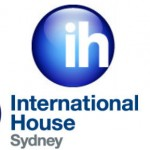 Profile picture of International House Sydney