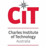 Profile photo of Charles Institute of Technology