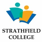 Profile photo of Strathfield College