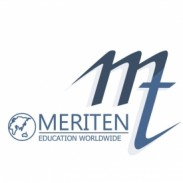 Profile picture of Meriten education agency