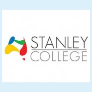 Profile photo of Stanley College