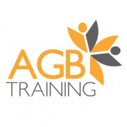 Profile photo of AGB Training