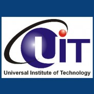 Profile photo of Universal Institute of Technology