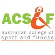 Profile photo of Australian College of Sport & Fitness - Sydney
