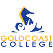 Profile photo of Gold Coast College