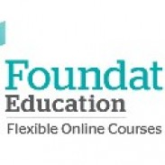 Profile picture of Foundation Education