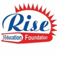Profile picture of RiseEducation