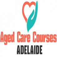 Profile picture of Aged Care Courses Adelaide, SA