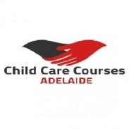 Profile picture of Child Care Courses Adelaide