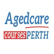Profile picture of Aged Care Courses Perth